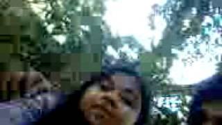getlinkyoutube.com-Video0003