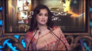 getlinkyoutube.com-Tribute to Jagjit Singh By Kunal Ganjswala, Richa Sharma, Hans Raj Hans