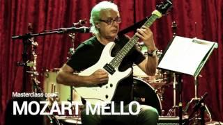 getlinkyoutube.com-Mozart Mello: Chamada Masterclass