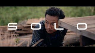 'Solo' (Short Action Film)