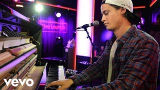 getlinkyoutube.com-Kygo - Wildest Dreams (Taylor Swift cover in the Live Lounge)