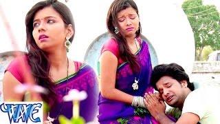 getlinkyoutube.com-HD नईहर में करत रहु - Naihare Me Karat Rahu - Ritesh Pandey - Dard Dil Ke - Bhojpuri Sad Songs 2015