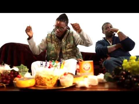 BP da REALIST featuring GUCCI MANE 'WHY NOT' Official Video FREE GUCCI