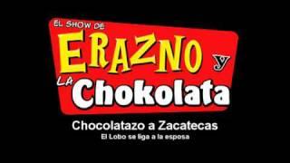 getlinkyoutube.com-Chocolatazo a Zacatecas, el Lobo se liga a la esposa