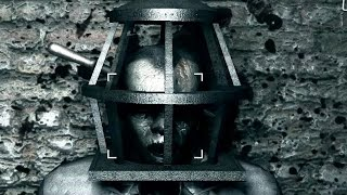 Call To 10 - Horror Game Inspired By Saw, Full Playthrough