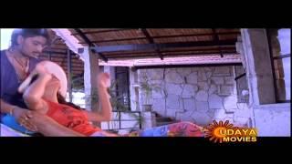 getlinkyoutube.com-Bhavana kannada boob press