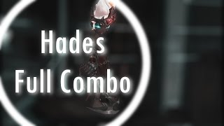 getlinkyoutube.com-Lost Saga Hades Full Combo