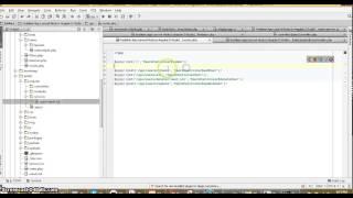 getlinkyoutube.com-Laravel with NodeJS , AngularJS and Redis