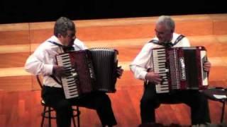 getlinkyoutube.com-Pablo e Ignacio buenos acordeonistas.
