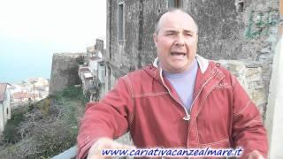 Proverbio CARIATESE-CALABRESE di Giovanni Crescente - TUTTO E' UTILE