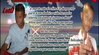 getlinkyoutube.com-Mc Felipe boladão - Homenagem ao  Zoi de gato - muita saudades Dener