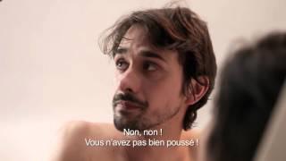 La Performance (français)