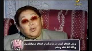 getlinkyoutube.com-في الذاكرة .. الطفل المعجزة أحمد فرحات