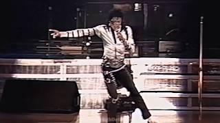 getlinkyoutube.com-Michael Jackson - Another Part Of Me - Live Wembley 1988 - HD