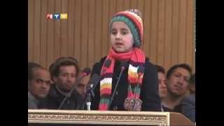 getlinkyoutube.com-Afghan Genius, نابغه افغان