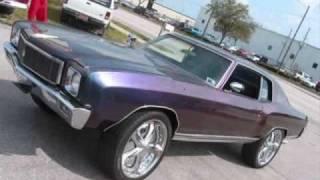 getlinkyoutube.com-A-Body Chevy Monte Carlo Fest