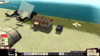 getlinkyoutube.com-men of war zombie mod a zombie apoclaypse