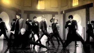 [MV] B.A.P _ 1004(천사)(Angel)