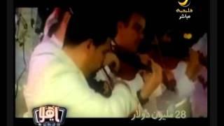 getlinkyoutube.com-أغنى عشرة من نجوم الغناء في العالم العربي