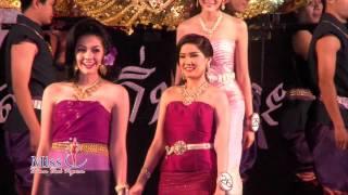 getlinkyoutube.com-นางสาวถิ่นไทยงาม ประจำปี 2559