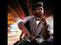 "Pete Rock - ""Play Dis Only At Night"""