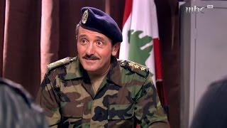 getlinkyoutube.com-سعد  حمدان   مسلسل  فرقة  ناجي  عطا الله  الحلقة ١٧ و ١٨