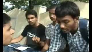 getlinkyoutube.com-telugu short film 100-4=0(1).flv