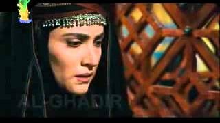 getlinkyoutube.com-Mukhtar Nama Urdu Episode 3 HD