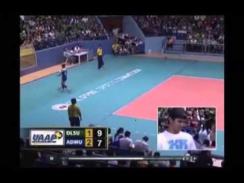 FiLLe CaingLeT HighLighTs :))