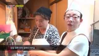 getlinkyoutube.com-정직하고 건강하게 끓인 '착한 육개장' 그 맛은?_채널A_먹거리X파일 118회