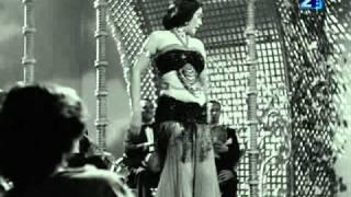 getlinkyoutube.com-تحية كاريوكا رقص ولا أجمل