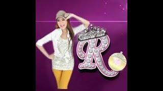 PAGI ASIK- RATNA KOIN karaoke dangdut (Tanpa vokal) cover
