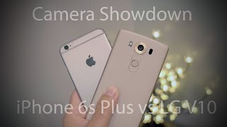 getlinkyoutube.com-iPhone 6s Plus vs LG V10 Camera Showdown
