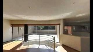 4 Bedroom cluster in Sandown | Property Sandton and Bryanston (North) | Ref: RR410315