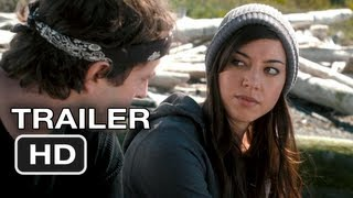 getlinkyoutube.com-Safety Not Guaranteed Official Trailer #1 - Aubrey Plaza, Mark Duplass Movie (2012) HD