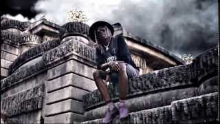 getlinkyoutube.com-Young Thug Power Clean Edit