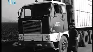 getlinkyoutube.com-Tengelytúlsúly ellenőrzés (1975)