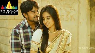 Rye Rye Movie Srinvas and Aksha Comedy Scene   Srinivas, Aksha   Sri Balaji Video