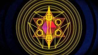getlinkyoutube.com-Mary Magdalene August-09-2015 Galactic Federation of Light