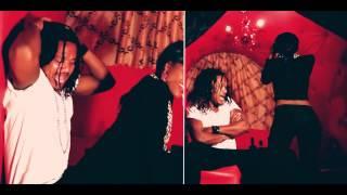 Dali ft Dan Lu   Nyamulira Official Music Video HD