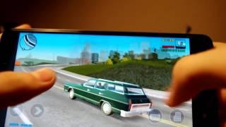getlinkyoutube.com-GTA Liberty City Stories  on Xiaomi Redmi Note 2 Gameplay (max settings)