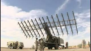 IR Iran Air Defense Maneuvers- Velayat 4