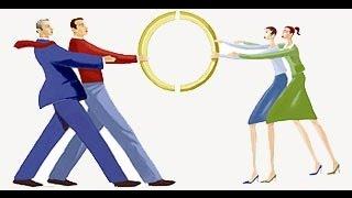 getlinkyoutube.com-للبنات فقط 3 طرق لجذب شريك الحياة وتطبيق قانون الجذب _ كريم عماد