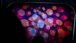 getlinkyoutube.com-Hairspray Closing Performance 1-4-09 (beginning of Big Dollhouse)