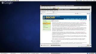 getlinkyoutube.com-OSCAR HPC Cluster Setup