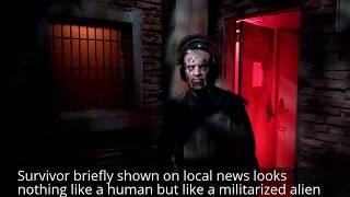 getlinkyoutube.com-Actual Alive Alien Clearly Filmed In San Bruno UFO Explosion
