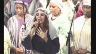 getlinkyoutube.com-Easter Cantata 2012 The Day He Wore My Crown