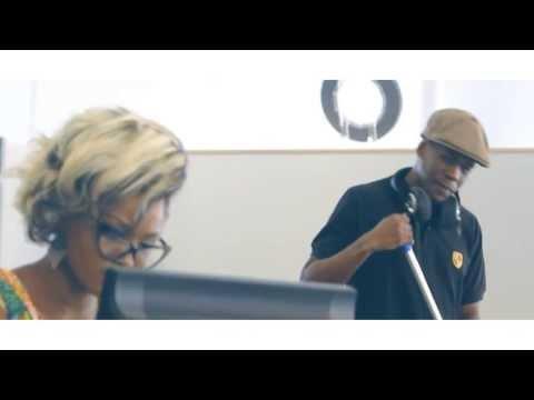 Iceberg Slim - AYANFE (remix) featuring M.I. & Emma Nyra [OFFICIAL VIDEO] @iamIcebergSlim @MI_Abaga @EmmaNyra (AFRICAX5)
