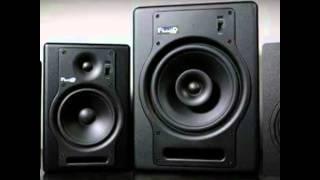 getlinkyoutube.com-ျမန္မာ DJ