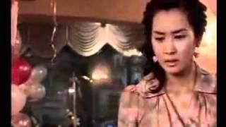 getlinkyoutube.com-OST My Girl-Korean Drama